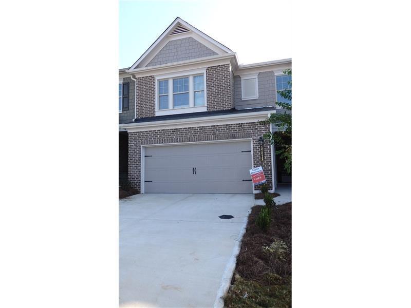11619 Davenport Lane, Johns Creek, GA 30005 (MLS #5750495) :: North Atlanta Home Team