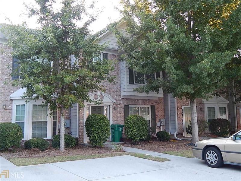 2845 Parkway Close, Lithonia, GA 30058 (MLS #5751082) :: North Atlanta Home Team