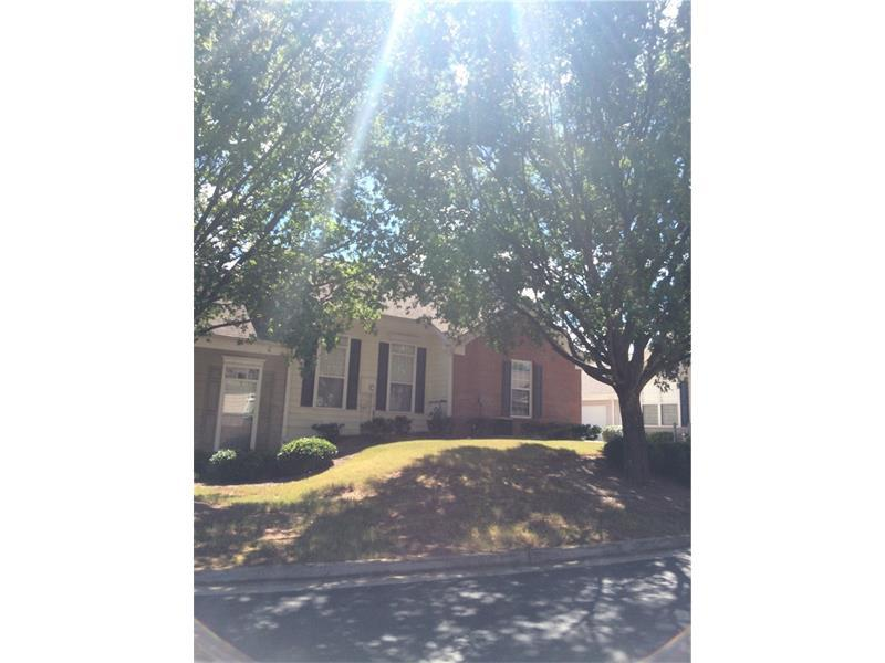 553 Camry Circle, Dallas, GA 30157 (MLS #5751774) :: North Atlanta Home Team