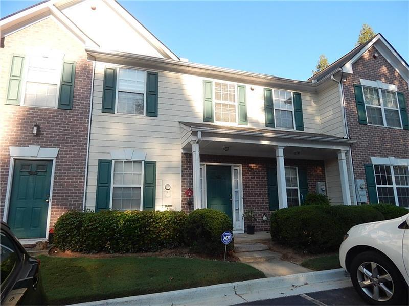 3158 Panthers Trace, Decatur, GA 30034 (MLS #5751793) :: North Atlanta Home Team