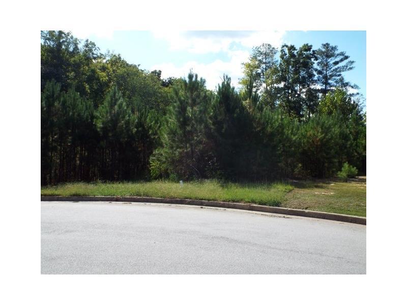 230 Logan Creek Lane, Dallas, GA 30132 (MLS #5752125) :: North Atlanta Home Team