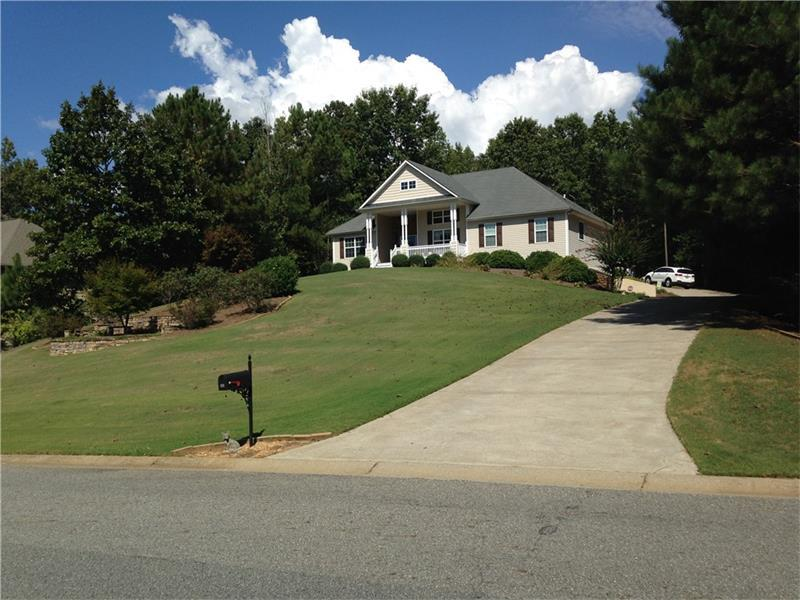 108 Hammond Drive, Canton, GA 30114 (MLS #5752152) :: North Atlanta Home Team