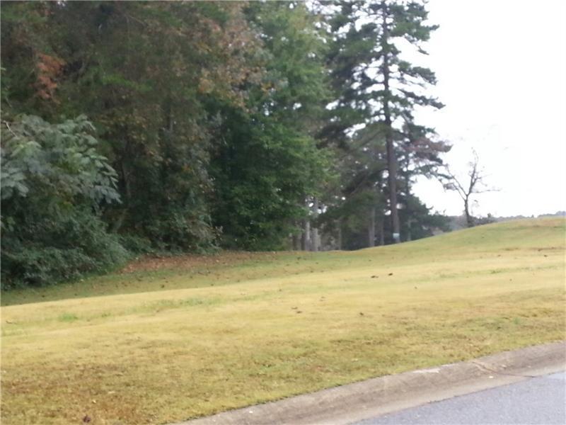 4472 Longmead Road, Flowery Branch, GA 30542 (MLS #5752153) :: North Atlanta Home Team