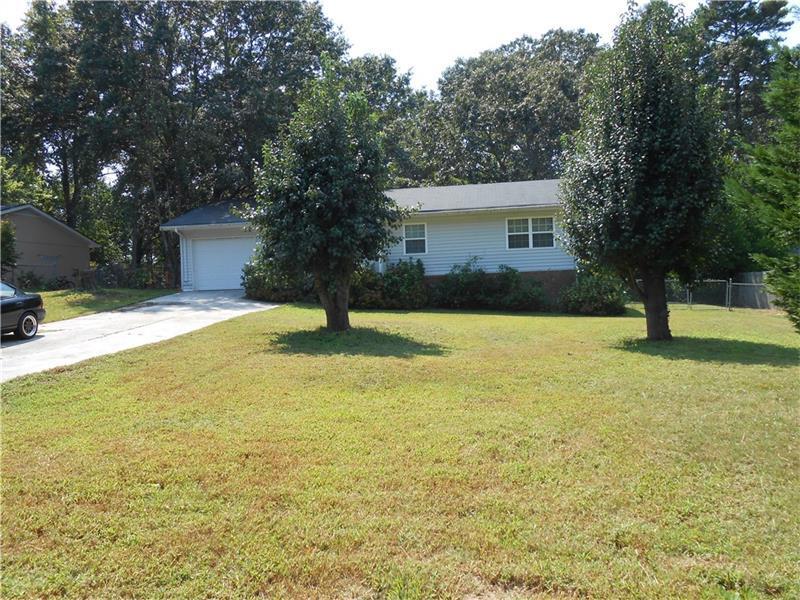 1479 Ridgewood Place, Lawrenceville, GA 30043 (MLS #5752180) :: North Atlanta Home Team