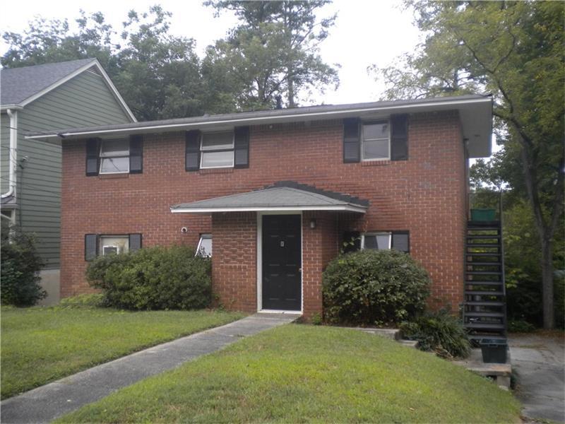 216 Superior Avenue, Decatur, GA 30030 (MLS #5752286) :: North Atlanta Home Team