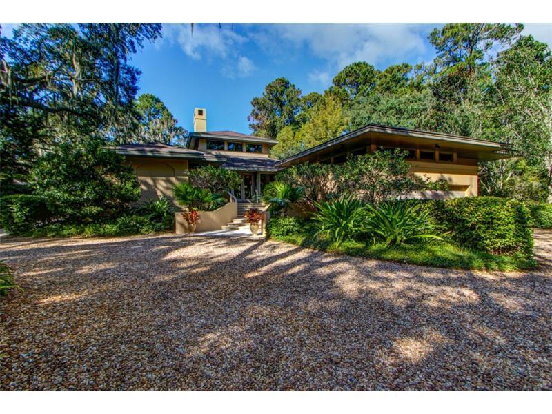 110 Cottage Lawn Road, St. Simons, GA 31522 (MLS #5752522) :: North Atlanta Home Team