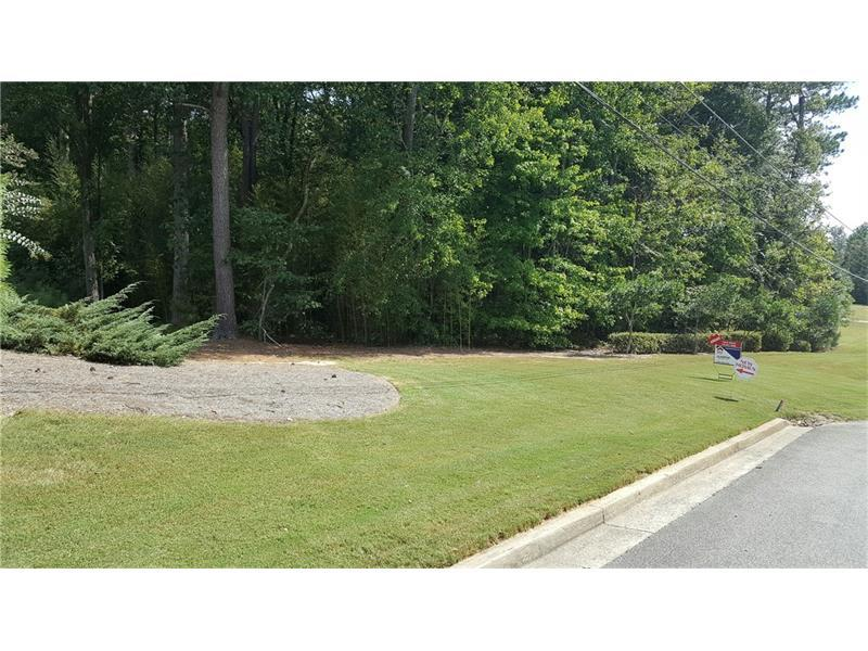2674 Lower Burris Road, Canton, GA 30114 (MLS #5752679) :: North Atlanta Home Team
