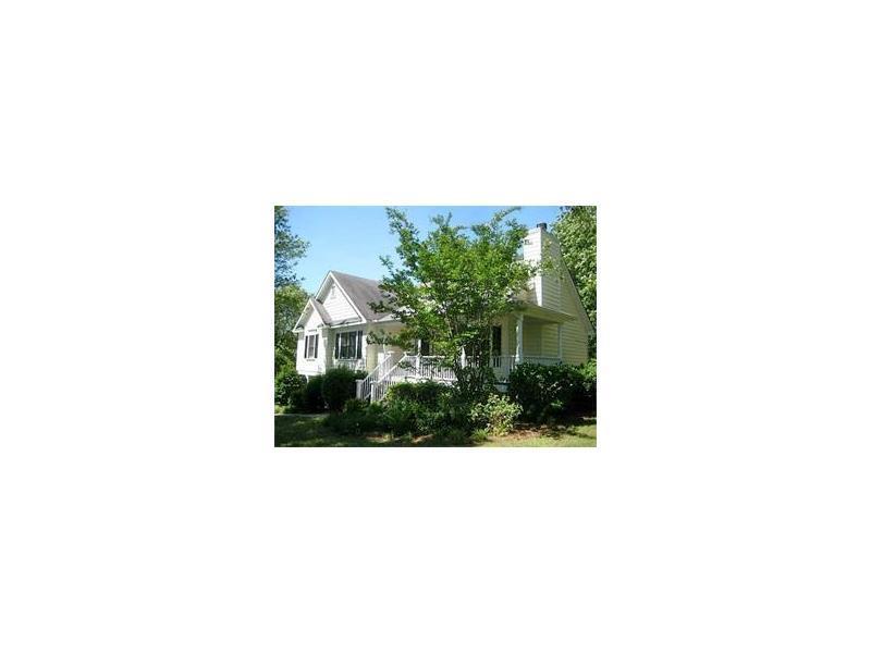 148 Timberland Drive, Canton, GA 30114 (MLS #5752725) :: North Atlanta Home Team