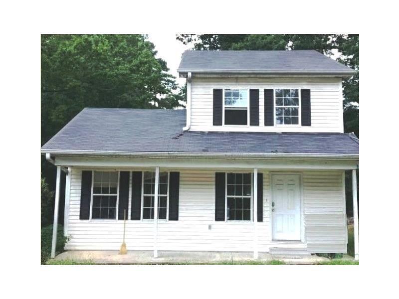274 King Street, Winder, GA 30680 (MLS #5752966) :: North Atlanta Home Team