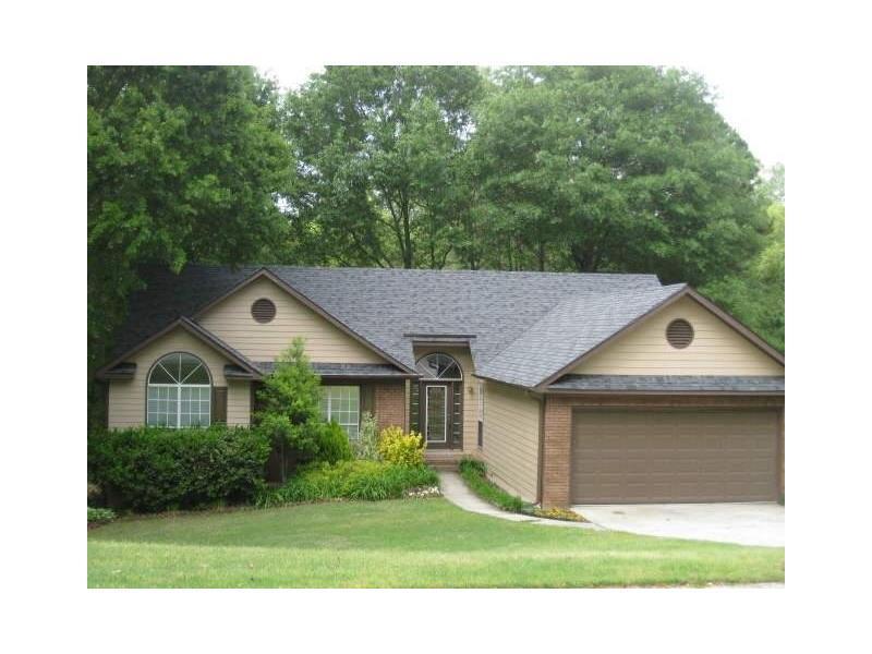 1515 Smoke Hill Drive, Hoschton, GA 30548 (MLS #5753092) :: North Atlanta Home Team
