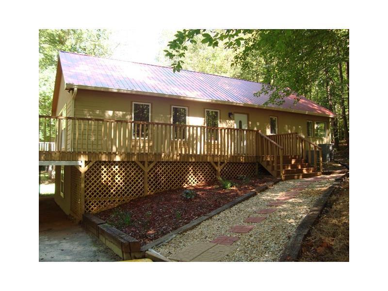 11198 Buchanan Highway, Temple, GA 30179 (MLS #5755348) :: North Atlanta Home Team
