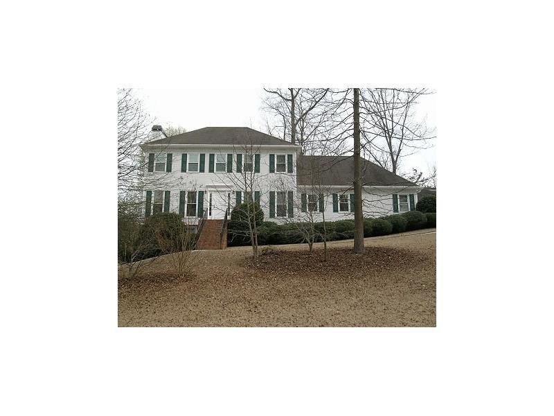 2375 Bethany Court, Powder Springs, GA 30127 (MLS #5755377) :: North Atlanta Home Team