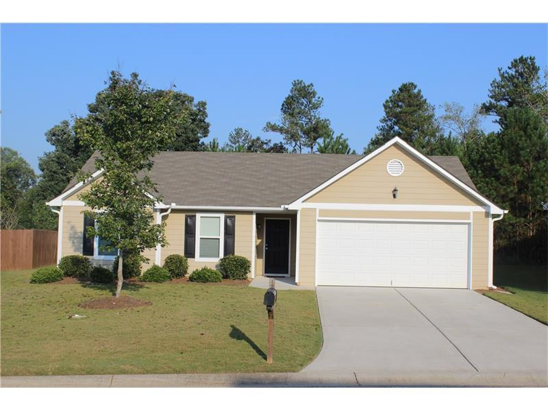 691 Walnut Woods Drive, Braselton, GA 30517 (MLS #5755450) :: North Atlanta Home Team
