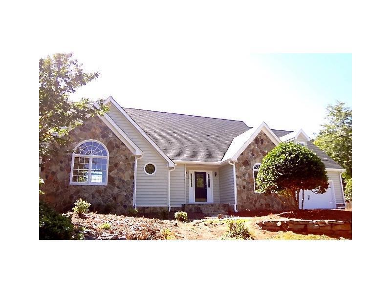 242 Saint Martin Drive, Suwanee, GA 30024 (MLS #5755471) :: North Atlanta Home Team
