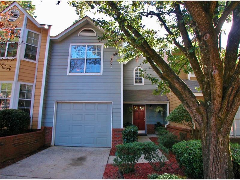 3240 Long Iron Place, Lawrenceville, GA 30044 (MLS #5755586) :: North Atlanta Home Team