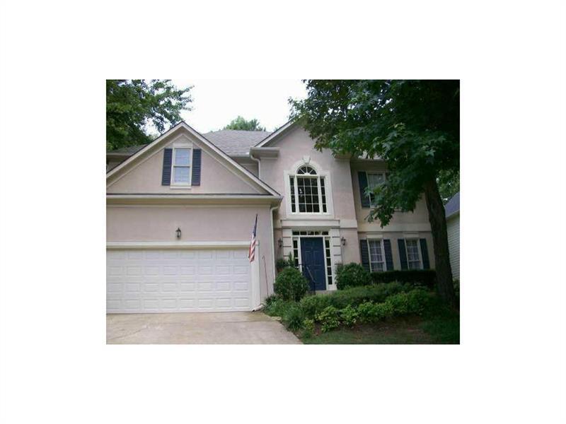 1502 Shadow Ridge Circle, Woodstock, GA 30189 (MLS #5755596) :: North Atlanta Home Team