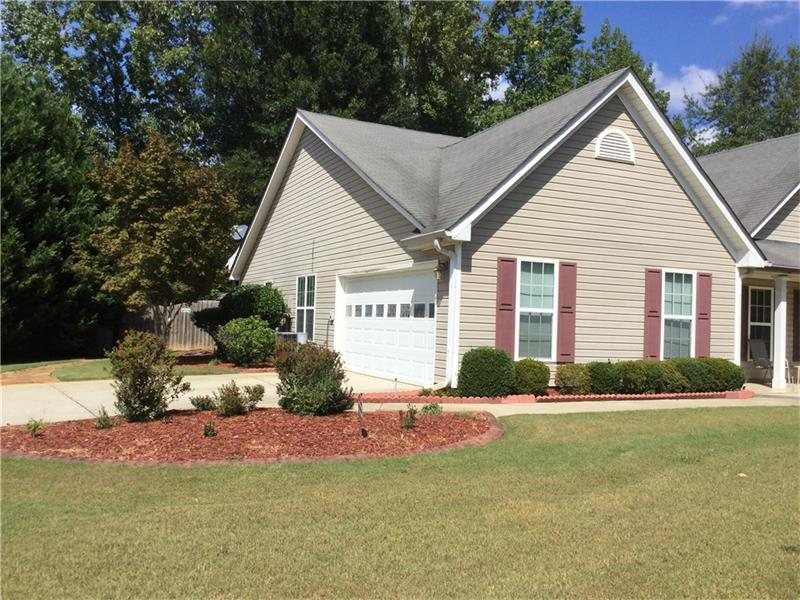 3088 Mcclarty Way, Acworth, GA 30101 (MLS #5755811) :: North Atlanta Home Team