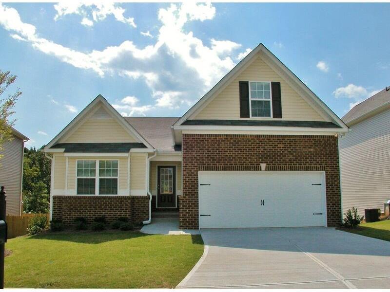 973 Duncan Terrace, Holly Springs, GA 30115 (MLS #5756379) :: North Atlanta Home Team