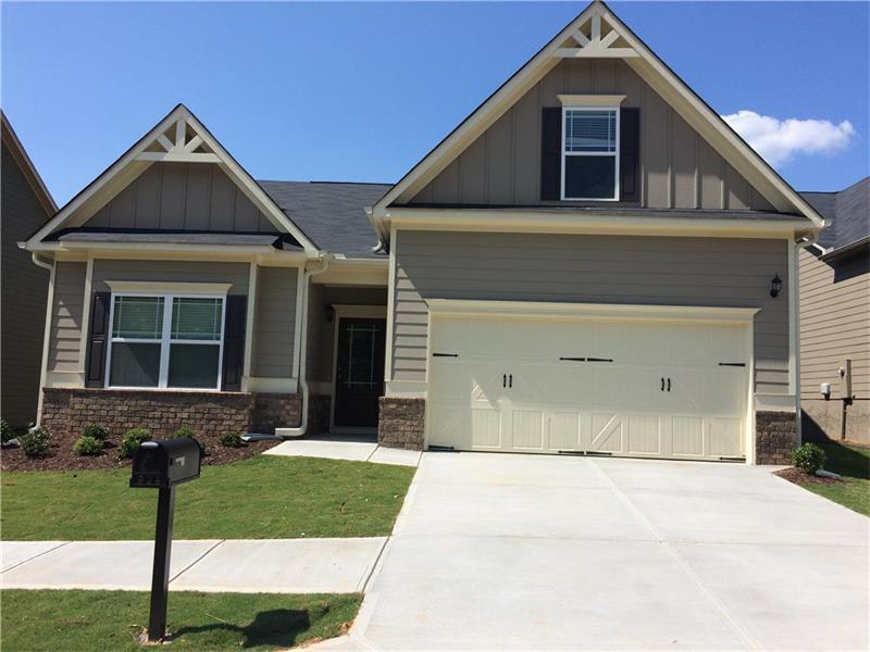 969 Duncan Terrace, Holly Springs, GA 30115 (MLS #5756382) :: North Atlanta Home Team