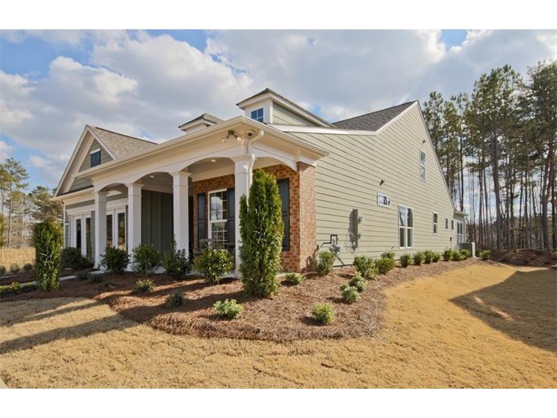 2925 Farmstead Way, Suwanee, GA 30024 (MLS #5756434) :: North Atlanta Home Team