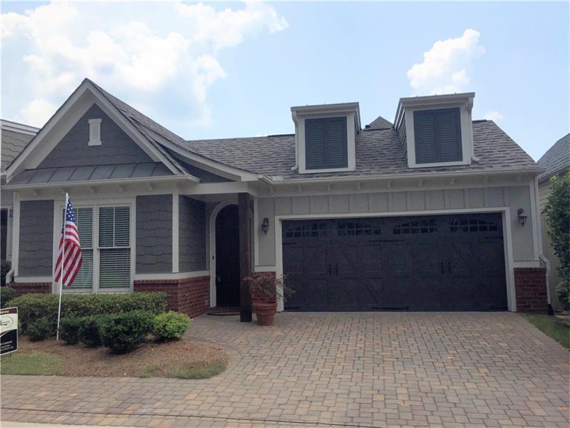638 Stickley Oak Way, Woodstock, GA 30189 (MLS #5756437) :: North Atlanta Home Team