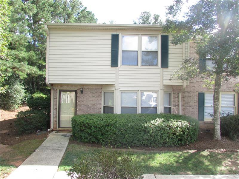 750 Longleaf Drive #750, Lawrenceville, GA 30046 (MLS #5756476) :: North Atlanta Home Team
