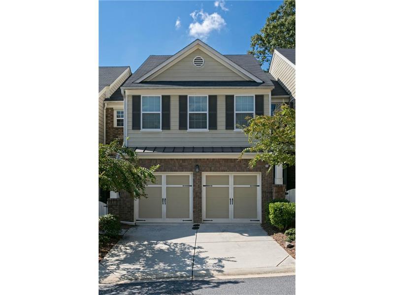 1606 SE Watercress Court SE, Mableton, GA 30126 (MLS #5756672) :: North Atlanta Home Team