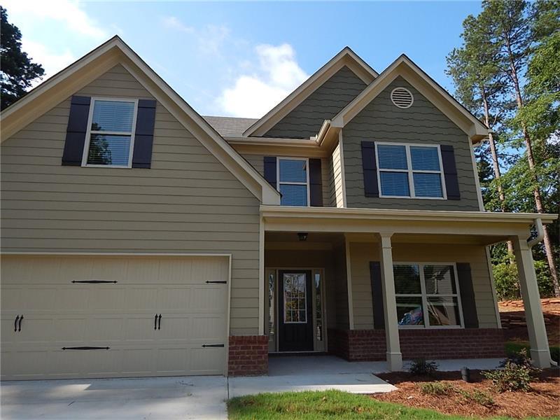 769 Castle Top Court, Lawrenceville, GA 30045 (MLS #5756797) :: North Atlanta Home Team