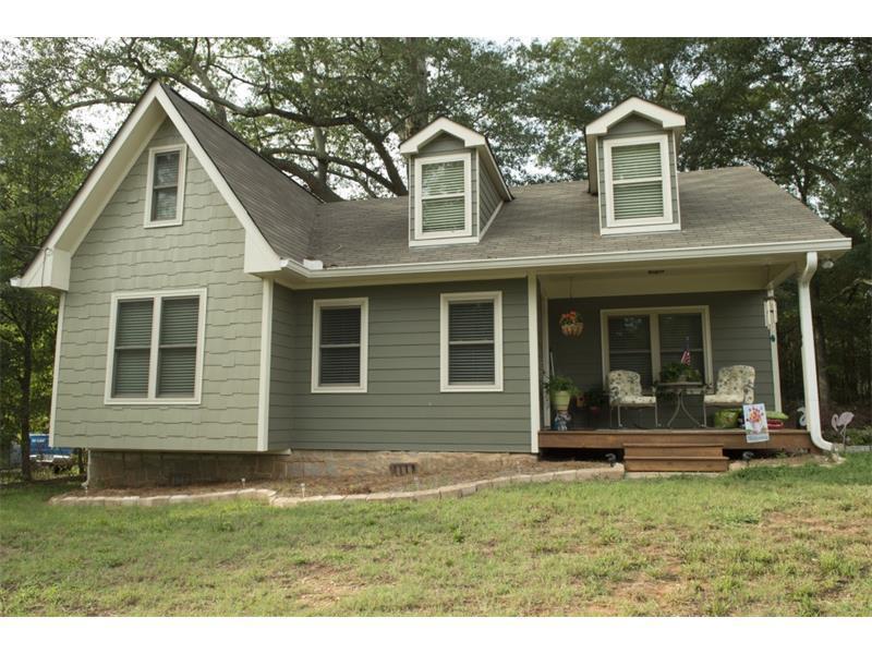 48 Star Street E, Bethlehem, GA 30620 (MLS #5756873) :: North Atlanta Home Team