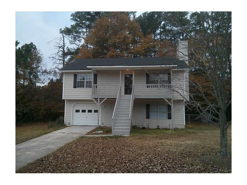 2991 Highpoint Road, Snellville, GA 30078 (MLS #5757028) :: North Atlanta Home Team