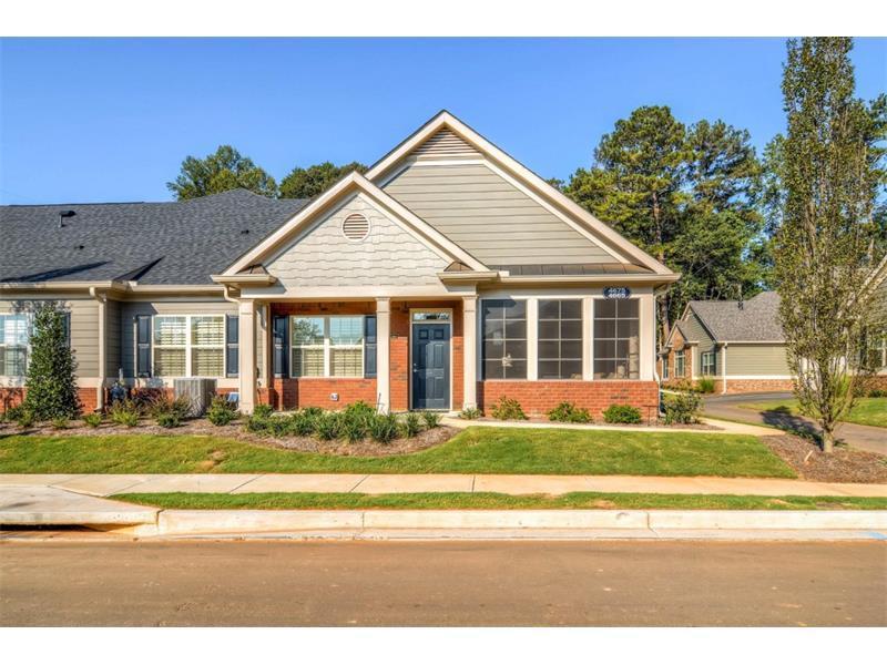 4665 Flycatcher Drive, Alpharetta, GA 30004 (MLS #5757144) :: North Atlanta Home Team
