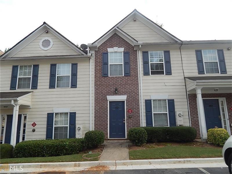 3119 Panthers Trace, Decatur, GA 30034 (MLS #5757280) :: North Atlanta Home Team