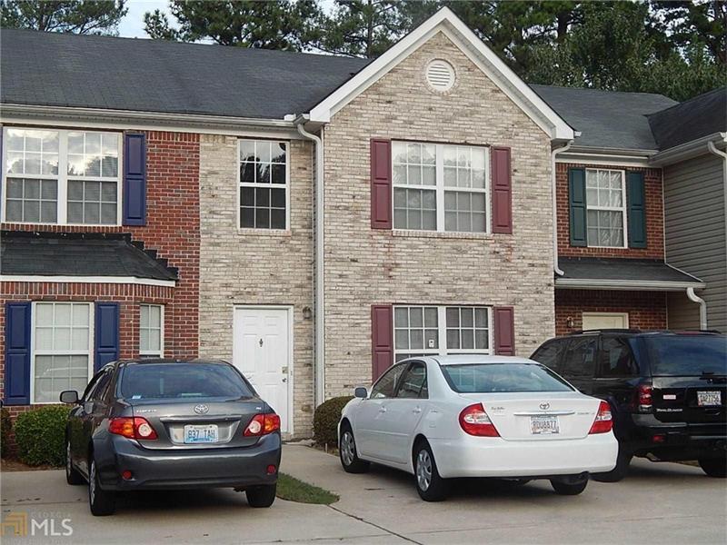 3038 Western Sunset Court, Decatur, GA 30034 (MLS #5757283) :: North Atlanta Home Team