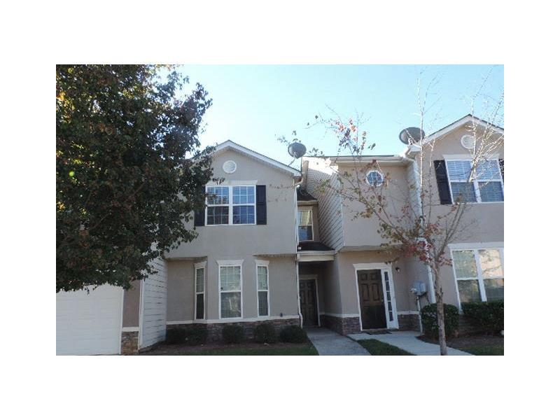273 Commons Drive, Jonesboro, GA 30236 (MLS #5757654) :: North Atlanta Home Team
