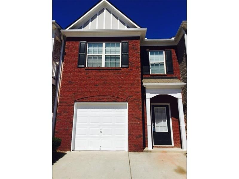 2981 Viero Court, Lawrenceville, GA 30044 (MLS #5757723) :: North Atlanta Home Team