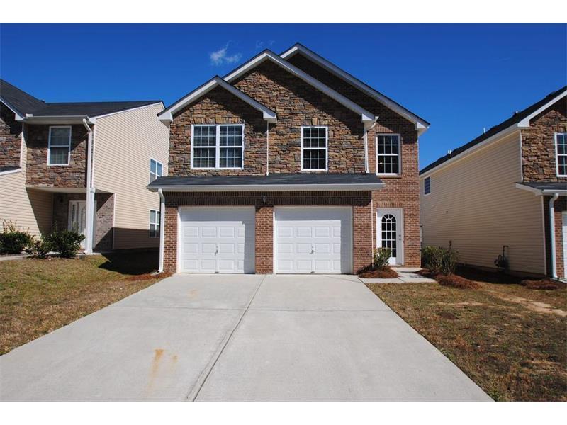 6716 Jules Trace, Palmetto, GA 30268 (MLS #5757825) :: North Atlanta Home Team