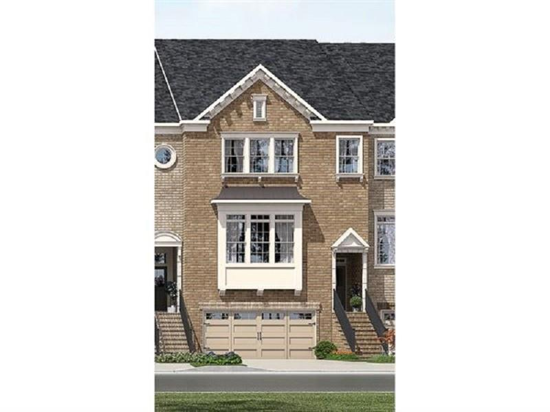 2778 Avington Lane #003, Smyrna, GA 30080 (MLS #5757960) :: North Atlanta Home Team