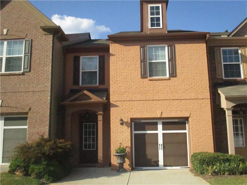 5021 Sherwood Way, Cumming, GA 30040 (MLS #5757968) :: North Atlanta Home Team
