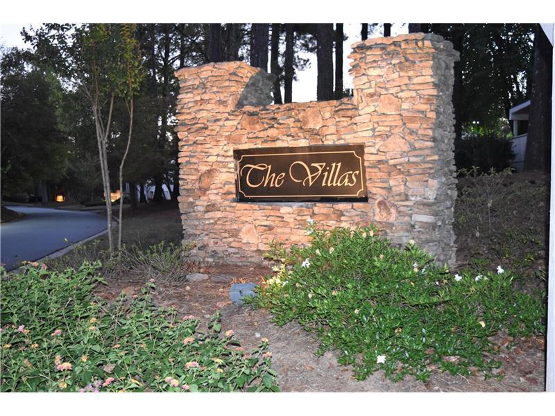 835 Serramonte Drive, Marietta, GA 30068 (MLS #5758005) :: North Atlanta Home Team