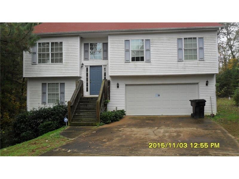 240 Margarets Court, Stockbridge, GA 30281 (MLS #5758169) :: North Atlanta Home Team