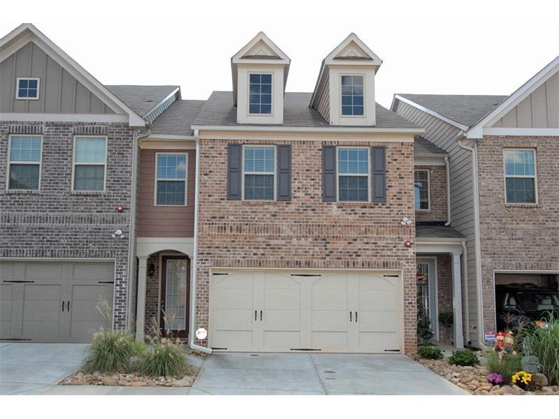 3537 Desoto Road, Snellville, GA 30078 (MLS #5758235) :: North Atlanta Home Team