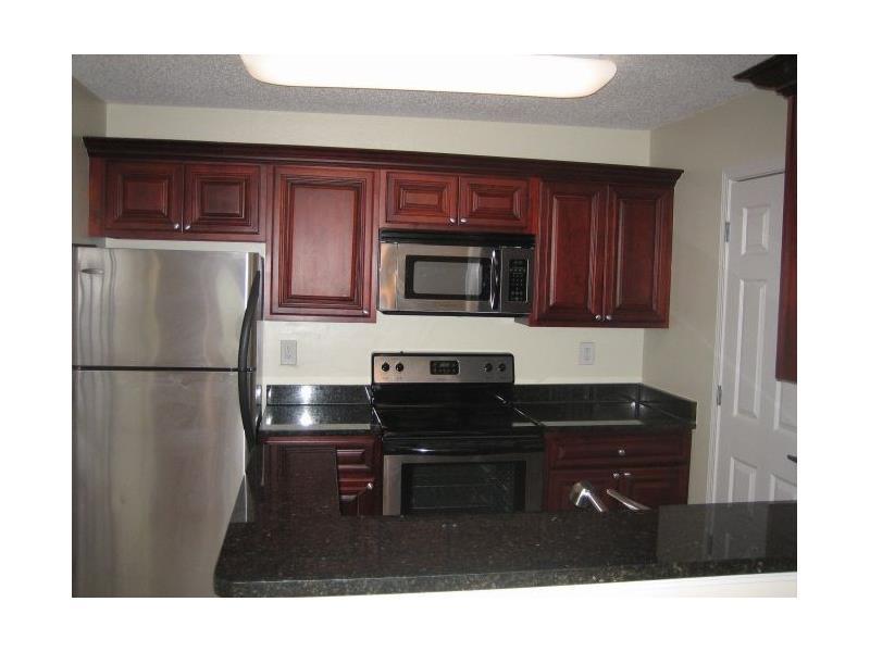 2304 Santa Fe Parkway, Atlanta, GA 30350 (MLS #5758238) :: North Atlanta Home Team