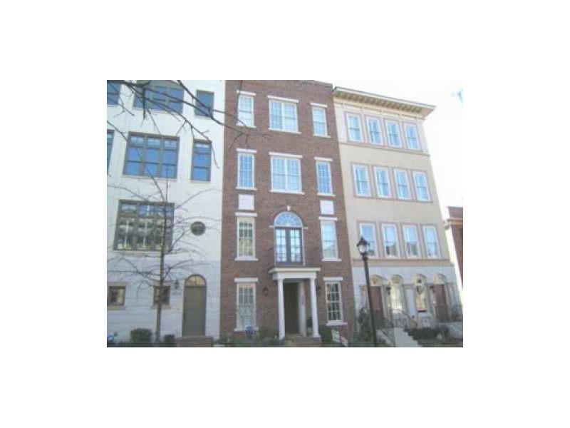463 Bartram Street SE A, Atlanta, GA 30316 (MLS #5758785) :: North Atlanta Home Team