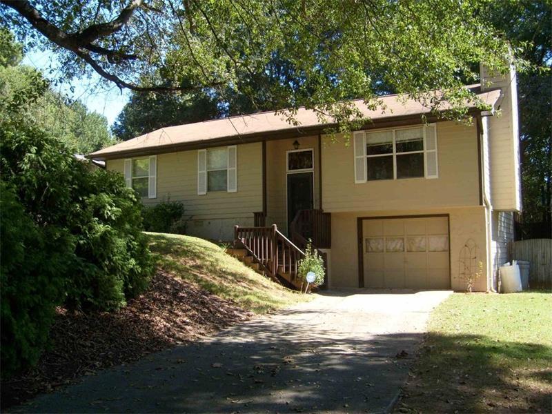 1006 Millwood Drive, Marietta, GA 30008 (MLS #5758811) :: North Atlanta Home Team