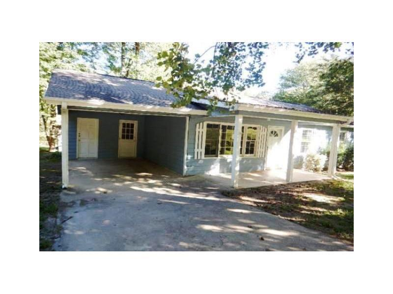 5745 Oak Grove Valley Drive, Cumming, GA 30028 (MLS #5758941) :: North Atlanta Home Team