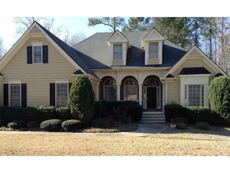 4830 Rose Creek Drive, Cumming, GA 30040 (MLS #5759139) :: North Atlanta Home Team