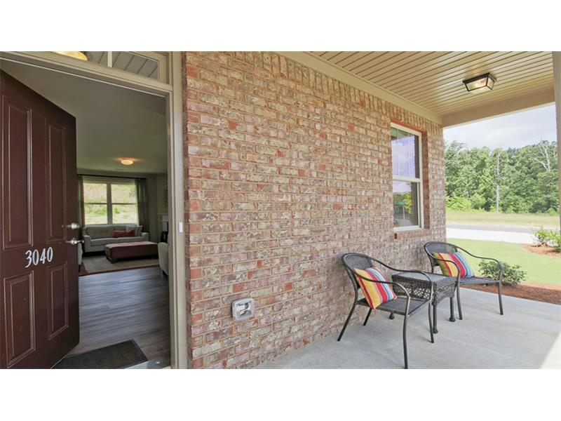 303 Aviary Lane, Dallas, GA 30132 (MLS #5759372) :: North Atlanta Home Team