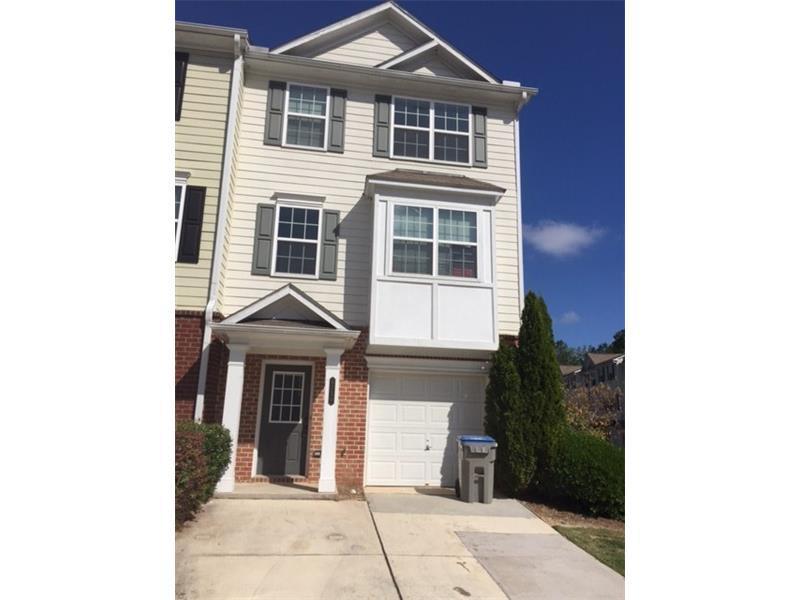 6750 Blackstone Place, Mableton, GA 30126 (MLS #5759382) :: North Atlanta Home Team