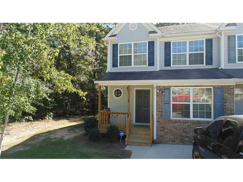 1430 Maple Valley Court, Union City, GA 30291 (MLS #5759583) :: North Atlanta Home Team