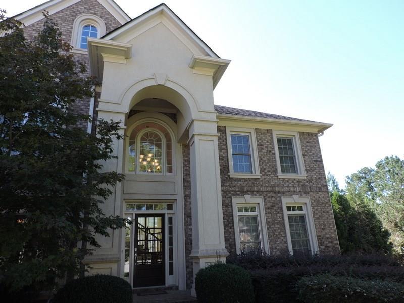 3705 Meadow Vista Trail, Lithonia, GA 30038 (MLS #5759885) :: North Atlanta Home Team